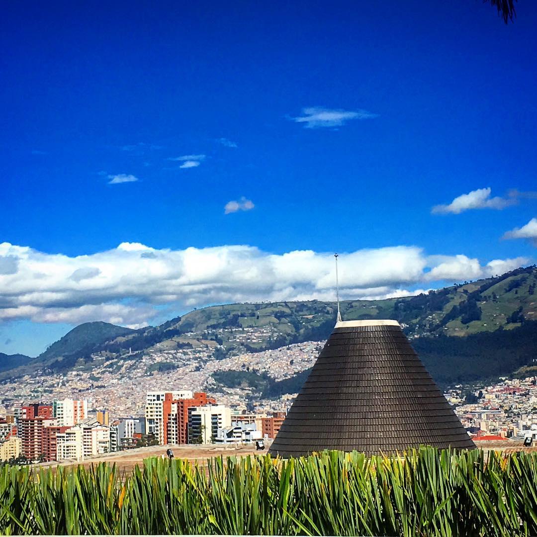 capilla del hombre cose da fare in ecuador edreams blog di viaggi
