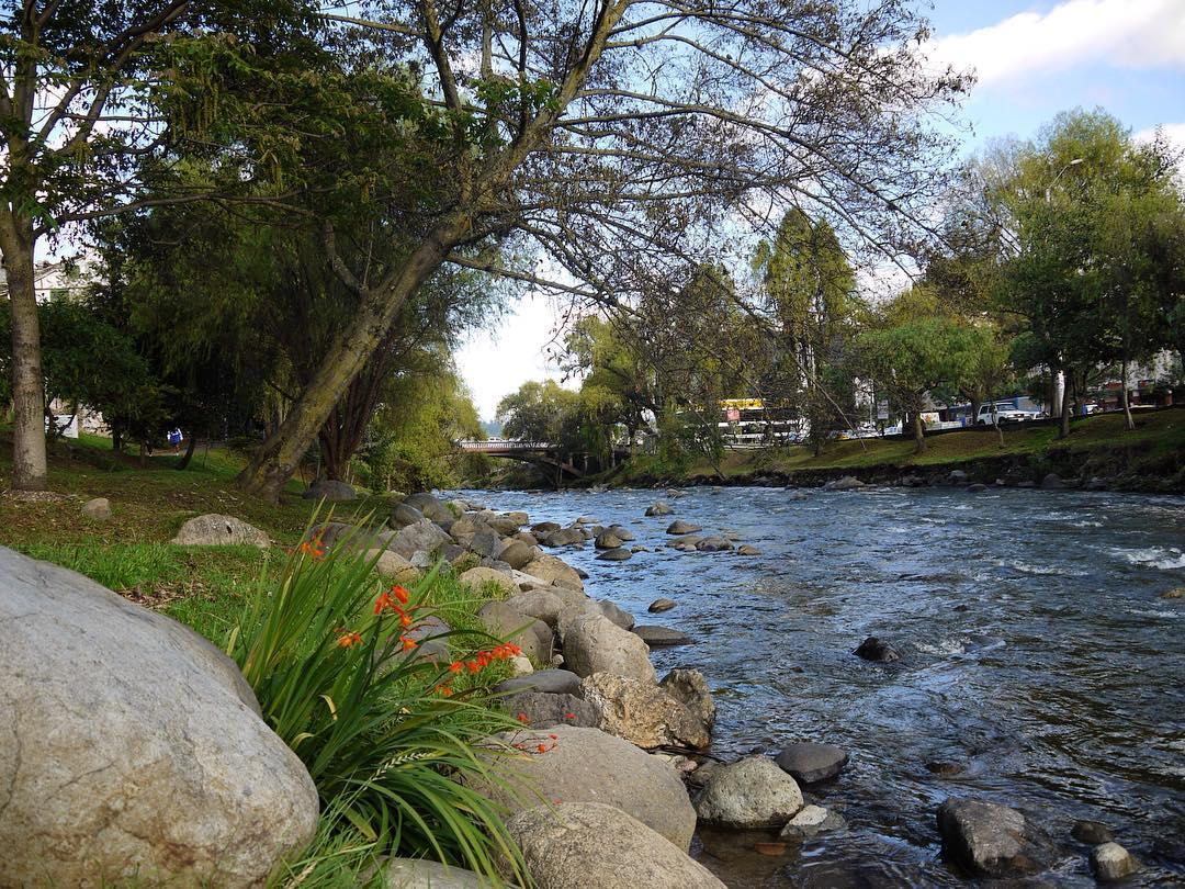 cuenca cose da fare ecuador edreams blog di viaggi