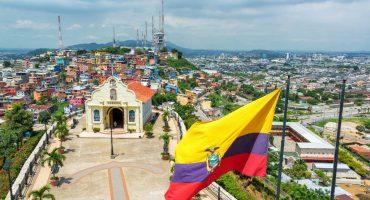 30 cose da fare in Ecuador