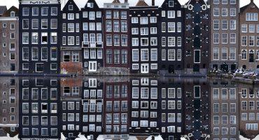 25 cose da fare ad Amsterdam