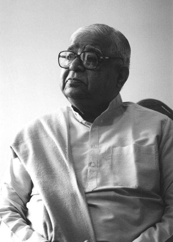 Goenka maestro Vipassana - blog di viaggi edreams