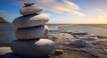 Un viaggio diverso, un ritiro di meditazione Vipassana