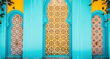 Marocco: un Paese di contrasti