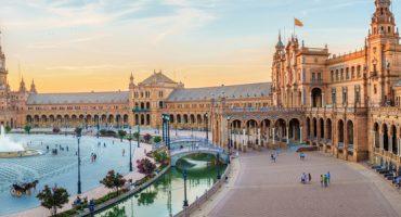 Cosa vedere a Siviglia: i 10 luoghi da non perdere