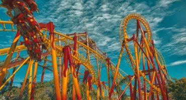 I 10 migliori parchi di divertimenti del mondo