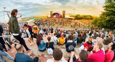 I migliori festival in Italia e in Europa – estate 2018