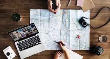 I vantaggi di prenotare volo+hotel con eDreams