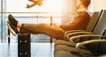 Misure del bagaglio secondo le compagnie aeree