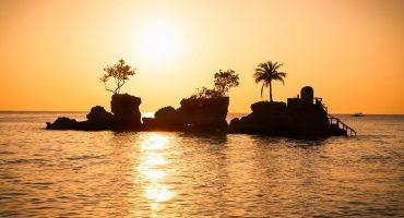 Boracay è tornata: ecco la patria del turismo sostenibile