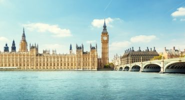 eDreams Travel Guide: cosa vedere a Londra