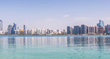 7 cose da fare assolutamente ad Abu Dhabi