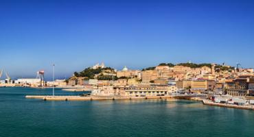eDreams Travel Guide: cosa vedere ad Ancona