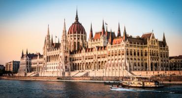 9 Meraviglie architettoniche da non perdere a Budapest