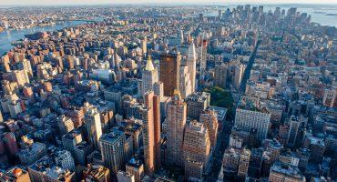 22 imperdibili cose da vedere a New York