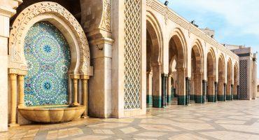 8 cose da fare in Marocco d'inverno
