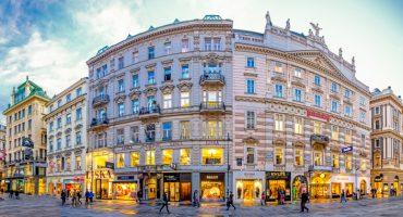 25 cose da fare a Vienna
