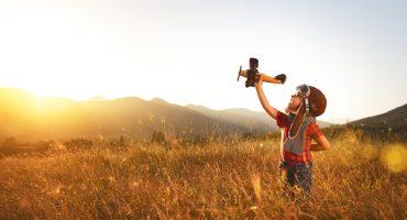 I 10 migliori tour virtuali e attività da fare a casa