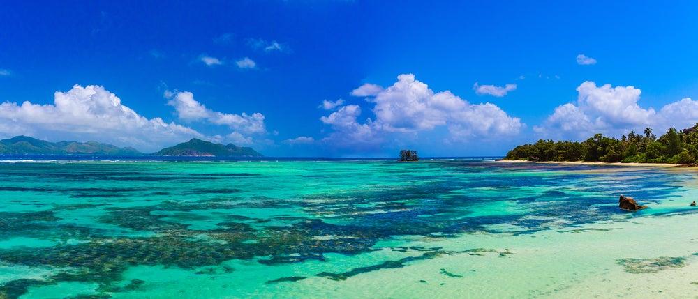 isole Mascarene