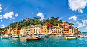 10 idee per gite fuori porta dalle principali città italiane