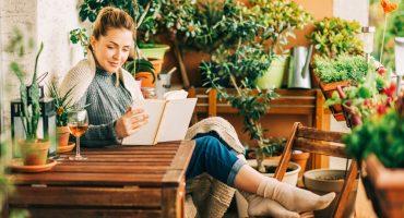 7 cose da fare durante una staycation e perché ne hai bisogno quest'anno