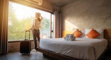 eDreams Prime: vantaggi esclusivi anche sugli hotel!