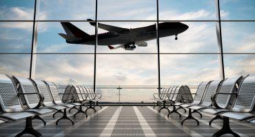 Volare al tempo del coronavirus: le nuove misure di sicurezza aerea