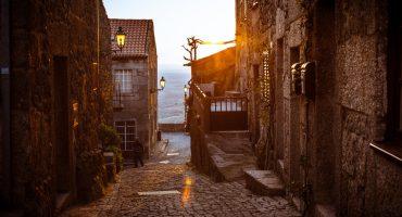 Piccolo Portogallo: 5 proposte di borghi incantevoli per conoscere il paese
