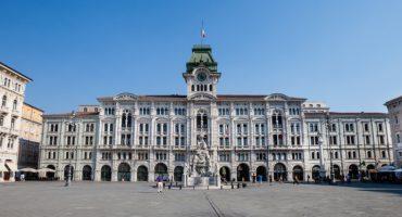 Cosa vedere a Trieste: 25 esperienze imperdibili da vivere in città