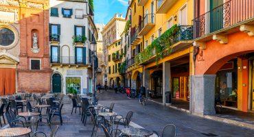 Cosa vedere a Padova: 10 attrazioni da non perdere