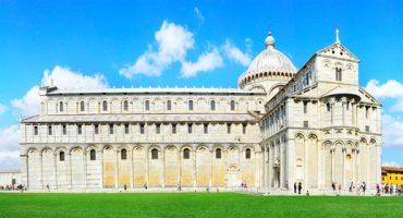 Cosa vedere a Pisa: 10 posti e attrazioni da non perdere