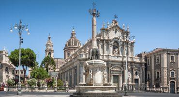 10 cose da vedere a Catania