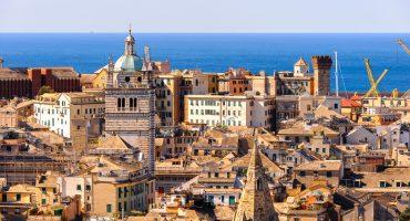 Cosa vedere a Genova: 10 luoghi da non perdere nella città della lanterna
