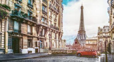 Cosa vedere a Parigi: 12 luoghi assolutamente da scoprire