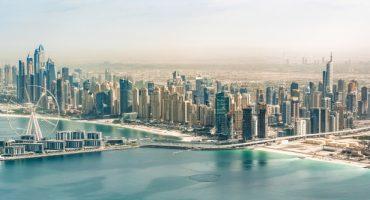 I migliori posti da visitare nel 2021 – tendenze di viaggio e destinazioni