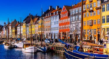 Cosa vedere a Copenaghen: le 10 attrazioni da non perdere