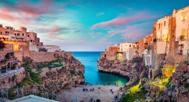 Cosa vedere in Puglia: i 10 luoghi imperdibili nel Tacco dello Stivale