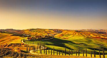 Cosa vedere in Toscana: i 10 posti da cartolina