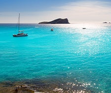 Vacanze al mare a Formentera - eDreams