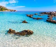Vacanze Baleari Maiorca