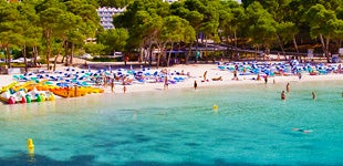 Vacanze Mare Baleari Minorca