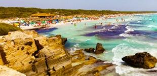 Vacanze Mare Baleari Maiorca