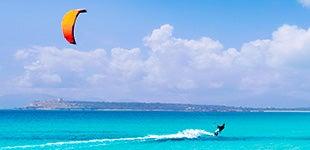 Vacanze Mare Baleari Formentera