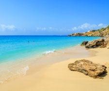 Vacanze Grecia Isole Egee