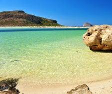 Vacanze Grecia Isole di Creta