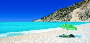 Vacanze Mare Grecia Cefalonia
