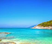 Vacanze Grecia Isole Ioniche