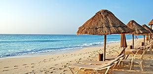 Vacanze mare Messico