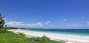 Vacanze Mare Messico Punta Maroma Riviera Maya