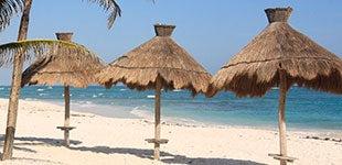 Vacanze Mare Messico Xpu-Ha Riviera Maya