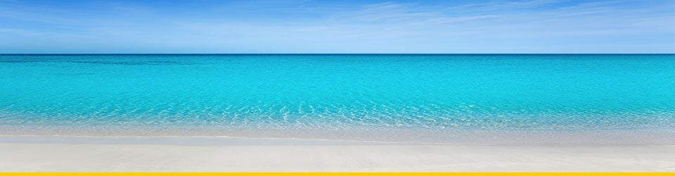 Vacanze Mare Cancún Spiaggia Marlín